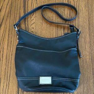Nine West hobo shoulder purse